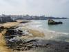 Ronroche, Biarritz, France
