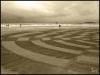Fusion, Biarritz, France