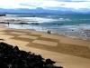 Losanges et Couronnes, Biarritz, France