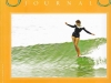 couv surfer jounal aout 2008