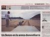 journal-basque-bd
