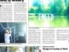 journal-du-medoc-23_09_11