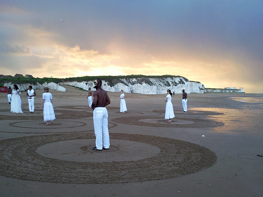 danse, bolywood, margate, beacha rt