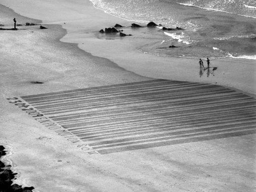 barre code, code barre, dougados, biarritz,