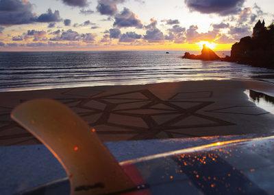 beach-art