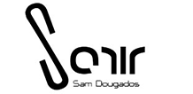 Sam Dougados artiste plasticien